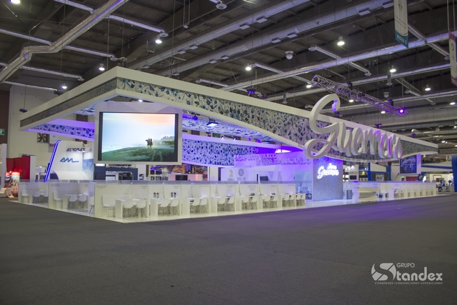 led-exhibition