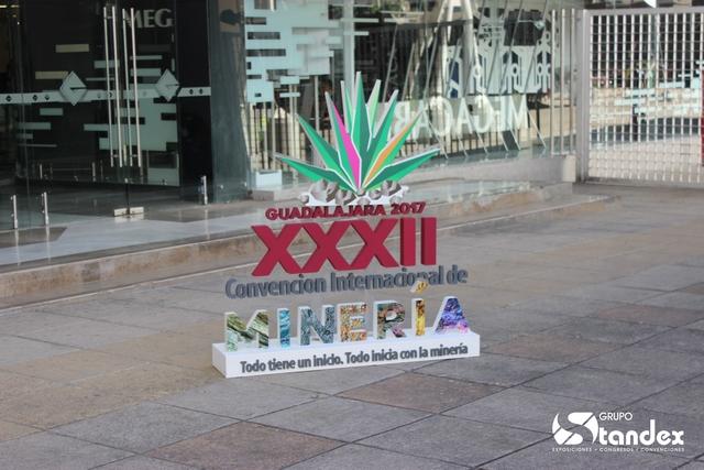 signdex-cortes